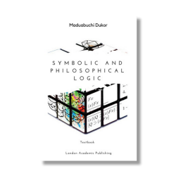 Symbolic and Philosophical Logic
