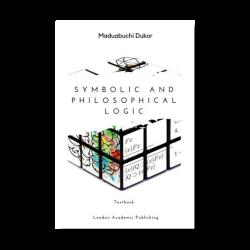 Symbolic and Philosophical Logic